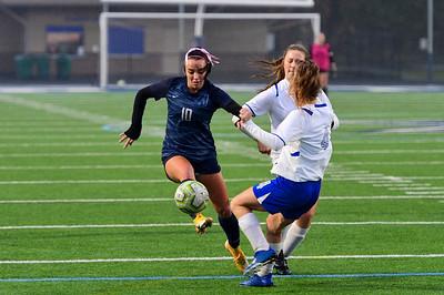 girls_soccer_3499