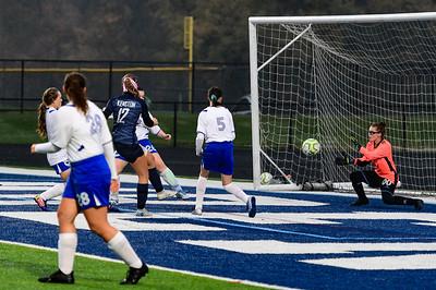 girls_soccer_3449