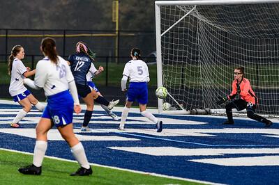 girls_soccer_3448