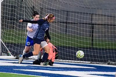 girls_soccer_3417