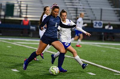 girls_soccer_3412