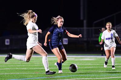 girls_soccer_7712