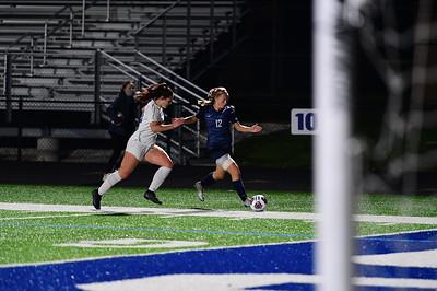 girls_soccer_7736