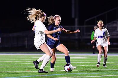 girls_soccer_7713