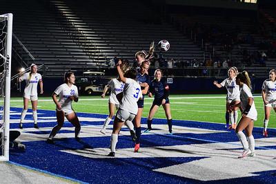 girls_soccer_7749