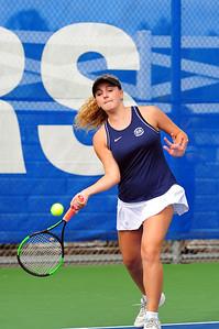 girls_tennis_8743