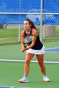 girls_tennis_8755
