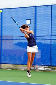 girls_tennis_8771