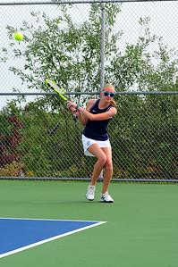 girls_tennis_8767