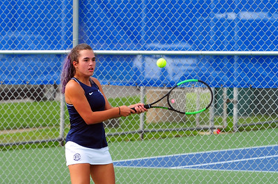 girls_tennis_8751