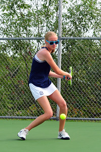 girls_tennis_8764
