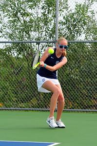 girls_tennis_8766