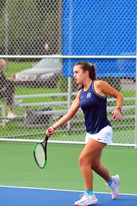 girls_tennis_8757