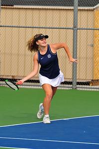 girls_tennis_8737