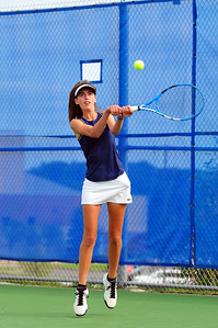 girls_tennis_8770