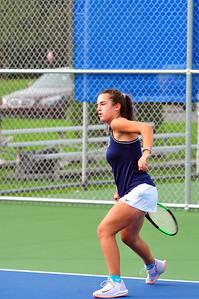 girls_tennis_8756