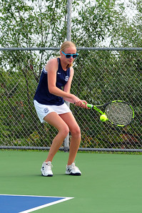 girls_tennis_8765