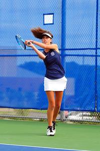 girls_tennis_8772