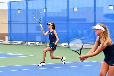 girls_tennis_5003