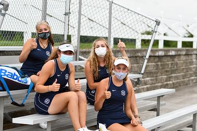 girls_tennis_5022