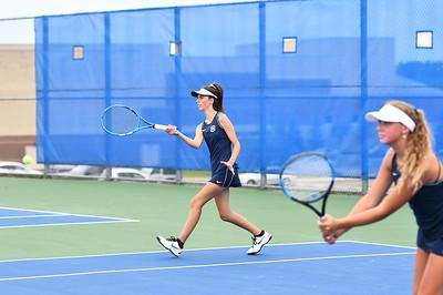 girls_tennis_5002