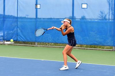 girls_tennis_5005