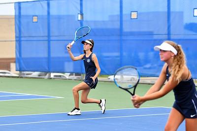 girls_tennis_5004