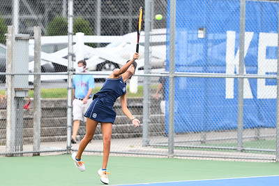 girls_tennis_4986