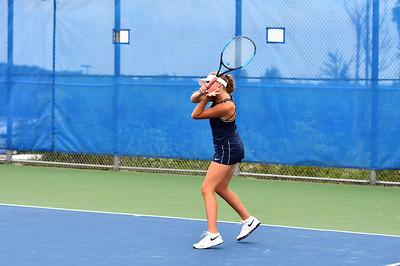 girls_tennis_5006