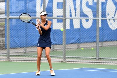 girls_tennis_4989