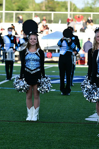 marching_band_7906