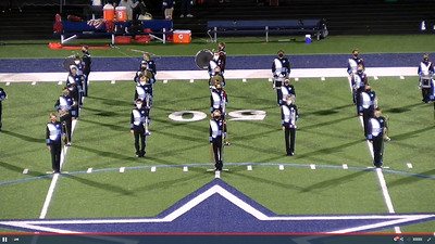 marching_band-03