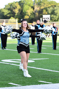 marching_band_7914