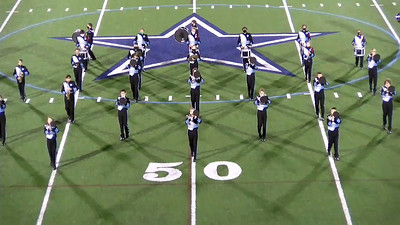 marching_band-04