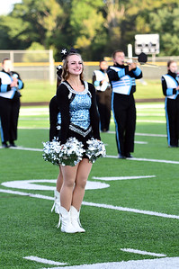 marching_band_7918