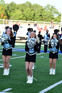 marching_band_7899