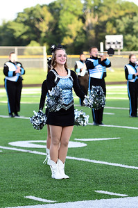 marching_band_7917