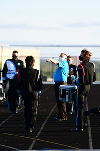 marching_band_7797