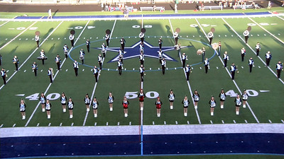 marching_band-01