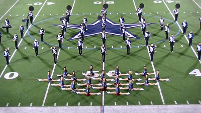 marching_band-06