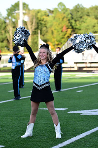 marching_band_7919