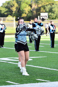 marching_band_7915