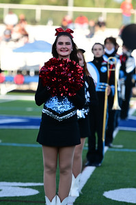 marching_band_7897