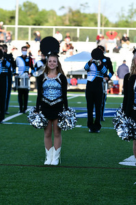marching_band_7905