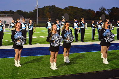 Marching_Band_0863