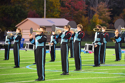 Marching_Band_0856