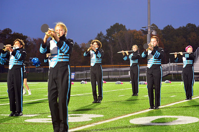 Marching_Band_0886