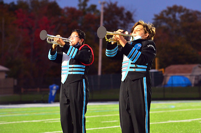 Marching_Band_0891