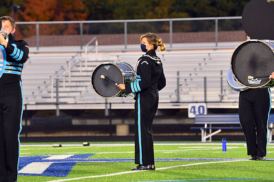 Marching_Band_0849