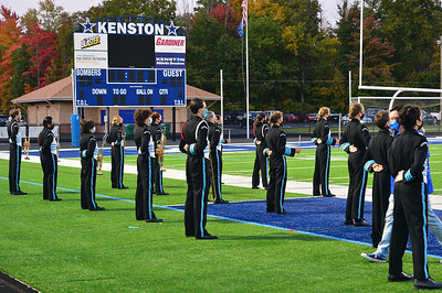 Marching_Band_0830